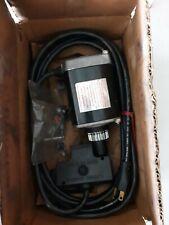 Genuine Tecumseh Starter Kit 33328B fits tillers and snowblowers