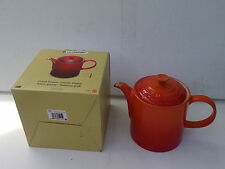 Le Creuset Kitchen Ceramic Tableware, Serving & Linen