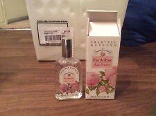 3.3oz Crabtree & Evelyn Classic Rosewater Eau Fraiche Perfume 3.4 oz spray 100ml