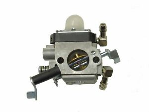 CARBURETTOR WACKER BS50-2 BS50-2i BS60-2 BS60-2i BS70-2 BS70-2i TRENCH RAMMER