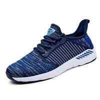 Men Women's Couples Fashion Sneakers Casual Sports Shoes Athletic Running Shoes