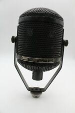 MICROPHONE WESTERN ELECTRIC RA-1142 VINTAGE