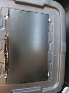Dell Latitude E6440 Replacement Laptop Screen
