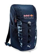 New PUMA Red Bull Racing F1 Team  Backpack 2017 from Japan