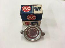 NOS AC Pontiac GTO Firebird Grand Prix 400 455 Oil Filler Cap KV1016