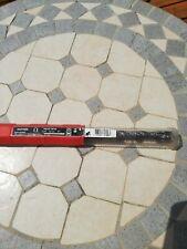 Hilti Bohrer 18/32 mm Länge 250 mm