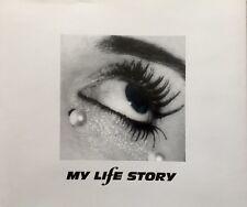 My Life Story - Sparkle (CD2 - 1996) 17 Reasons/Garden Fence Affair/Sparkle Jazz