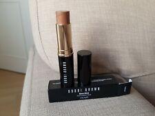 New Bobbi Brown Glow Stick Bronzer Highlighter In Sunkissed 9g