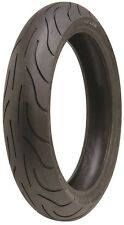 Michelin Pilot Power 2CT 120/70ZR17 Sportbike Front Motorcycle Tire 120/70-17