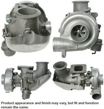 Cardone 2T-102 Remanufactured Turbo