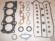 Set Joint de culasse pour Ford Fiesta Puma Courier 1.4 16V Zetec FHA 1996-98 vRS