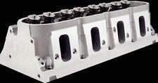 AFR 260cc LS3 Aluminum Cylinder Heads 69cc Chambers 4 Bolt No Parts Mongoose