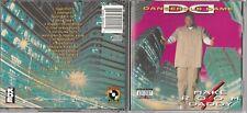 Dangerous Dame - Make Room 4 Daddy CD SEALED NEW / ORIGINAL ISSUE Oakland rap
