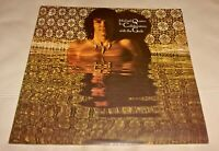 In Collaboration With Gods by Michael Quatro  (Vinyl LP, 1975 USA Sealed)