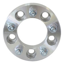 2 qty | 2"
