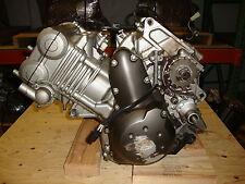 08 KAWASAKI EX650 EX 650 NINJA ENGINE MOTOR, 27,096 MILES, VIDEOS INSIDE #628-TS