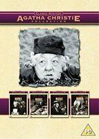 Agatha Christies Miss Marple Collection [DVD] [2004][Region 2]
