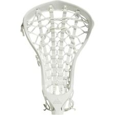 adidas Fierce Lacrosse Heads