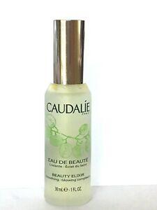 CAUDALIE Beauty Elixir Face Mist 30ml Travel Size