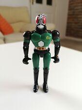 Kamen Rider Saban's Masked Rider 1995 Figure