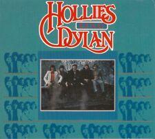 The Hollies – Hollies Sing Dylan - Digipak - CD Zustand sehr gut