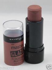 New Maybelline Master Glaze Blush Stick-60 Plums Up