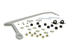 WHITELINE BHF37 Front Sway Bar for Holden Torana LH LX UC 03/1974-1979 Models