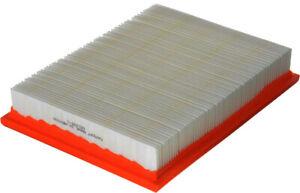 Air Filter fits 2005-2007 Saturn Relay  FRAM