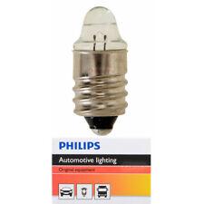 Philips Standard Mini Light Bulb 222CP for 222 TL-3 2.25V 0.56W Standard Min uk