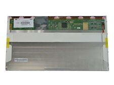 "17.3"" 3D 1080P LCD Screen LTN173HT02-C01 X01 for Toshiba Qosmio X770 X870 X775"