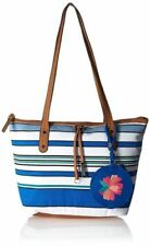 4f7d01a110 ROSETTI Women s Totes and Shoppers Bags for sale