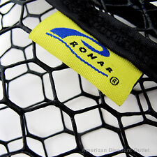 "PROMAR - REPLACEMENT FISHING NET - HOOK RESIST - ANTI-SNAG - 26""-30"" - RN 501BR"