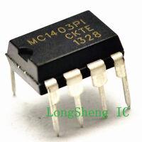 20pcs ICL8069DCZR ICL8069 PMIC T0-92