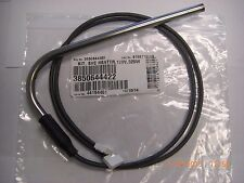 Dometic 3850644422 120V 325W Refrigerator Heating Element