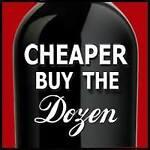 cheaperbuythedozenaustralian
