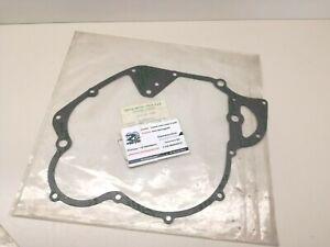 800043512 Originale Cagiva guarnizione coperchio frizione destro ALA ROSSA 350