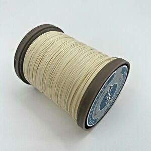 Atelier Amy Roke Linen Hand sewing Leathercraft Thread Sz 532 Premium Craft