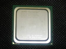 AMD Opteron Dual-Core OSA2212GAA6CX 2.00 / 2X1MB Socket F