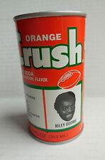 ORANGE CRUSH CAN 1978 Denver Broncos - TE Riley Odoms - Near Mint
