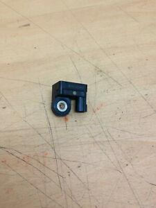 Mazda 6 [02-08] Impact Crash Sensor