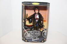 99700-99V Harley-Davidson #2 Barbie
