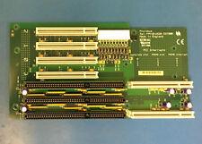 Kontron PCI-946 Treiber Windows 7
