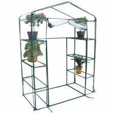 Shelving Plant Stands