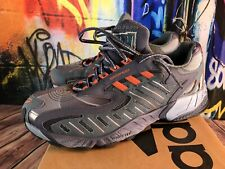 ADIDAS TREADIAC LIMITED / ORIGINAL 2000 MODEL / Waterproof! / NEW!!
