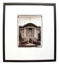 STEPHEN GRIMES - 'London Life Building' - Vintage Photograph - Signed - C. 2001