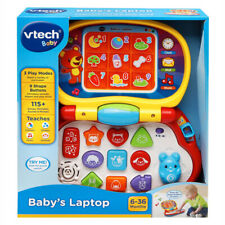VTech Educational Toys for sale | Shop with Afterpay | eBay