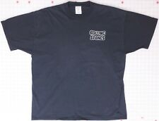 Rolling Stones Chicagoland's Superstore 2XL T-Shirt