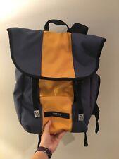 Timbuk2 Swig Laptop Backpack Unused Brandnew
