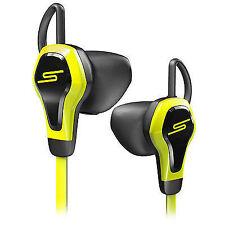 SMS Audio BioSport Heart Rate Monitor Earbuds Earphones Headphones