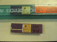 1pp  AMD VG590  VF4480-0001 ES ADG-014  USA  GOLD